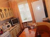 3-комнатная квартира, 74. 3 кв.м., 1 из 9 этаж